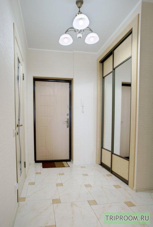 1-комнатная квартира посуточно (вариант № 39955), ул. Дальняя улица, фото № 11