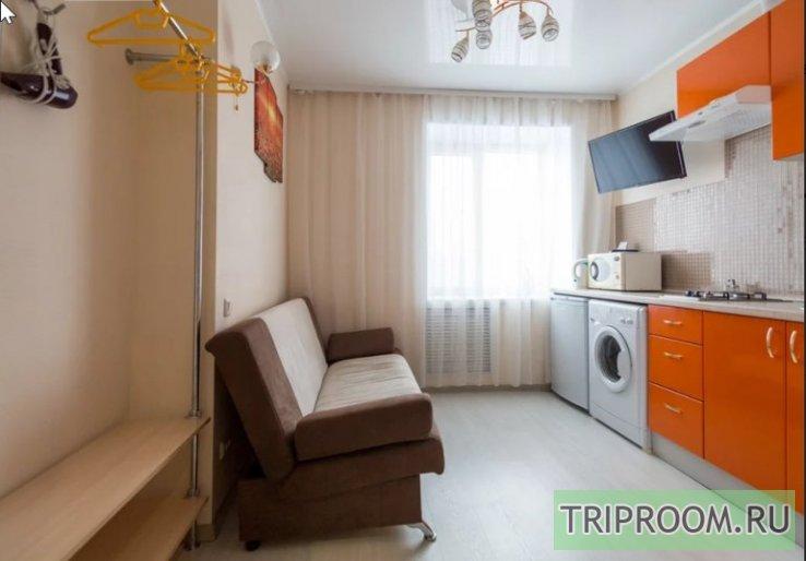 1-комнатная квартира посуточно (вариант № 45881), ул. Киевская улица, фото № 1