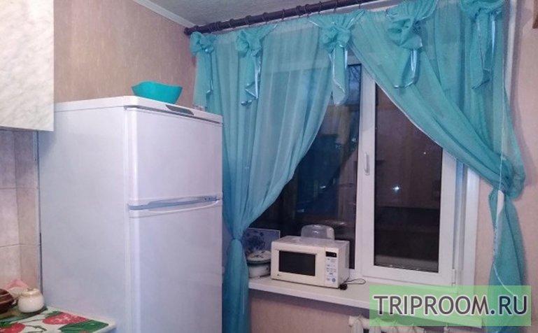 1-комнатная квартира посуточно (вариант № 46132), ул. Московская улица, фото № 4