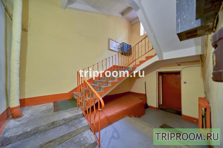 2-комнатная квартира посуточно (вариант № 51548), ул. Чехова улица, фото № 31