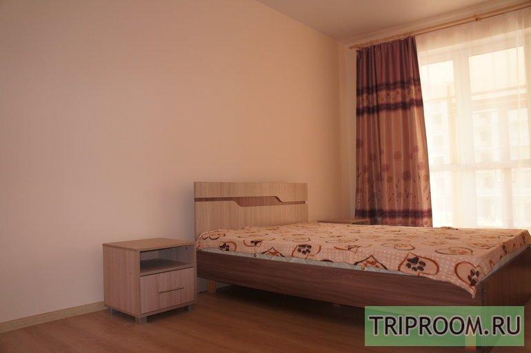 3-комнатная квартира посуточно (вариант № 41918), ул. Байкальская улица, фото № 2
