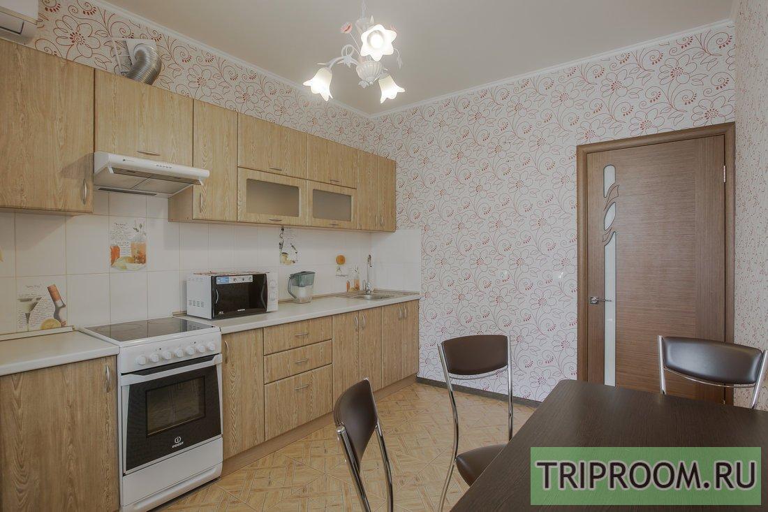 1-комнатная квартира посуточно (вариант № 65364), ул. Революции 1905года, фото № 7