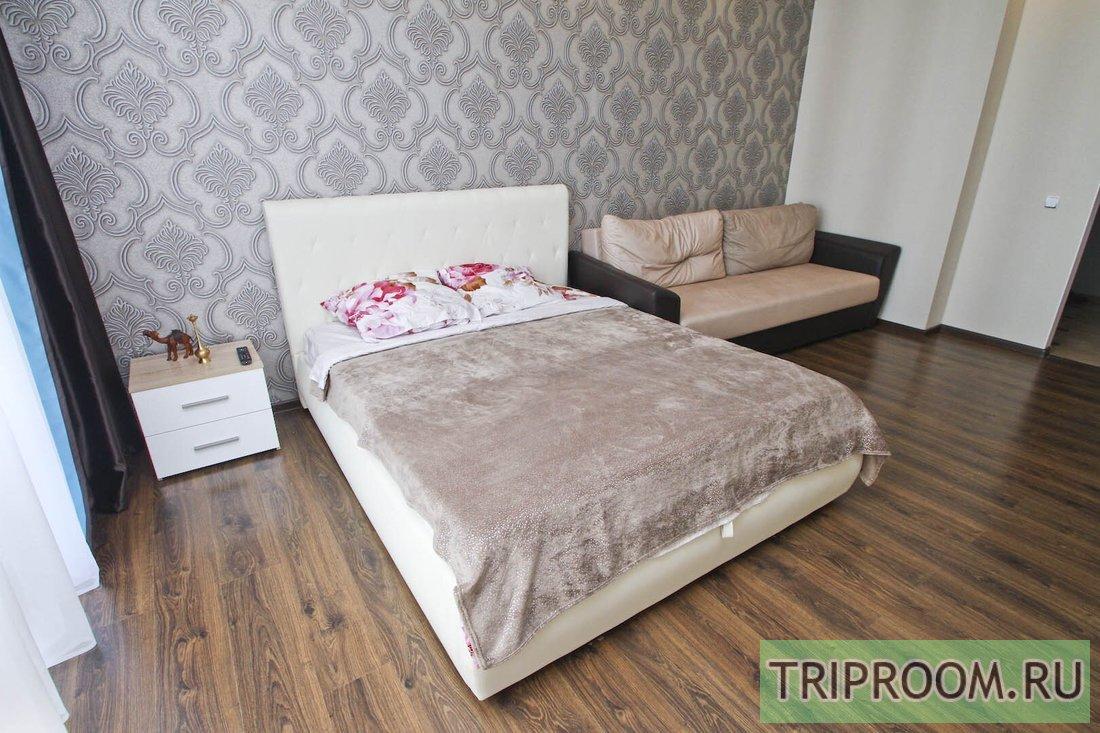 1-комнатная квартира посуточно (вариант № 53600), ул. Мелик-Карамова улица, фото № 7