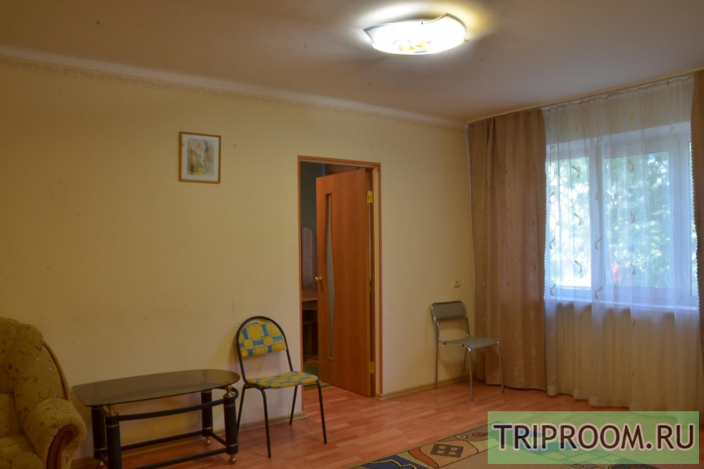 2-комнатная квартира посуточно (вариант № 10577), ул. Тимирязева улица, фото № 2
