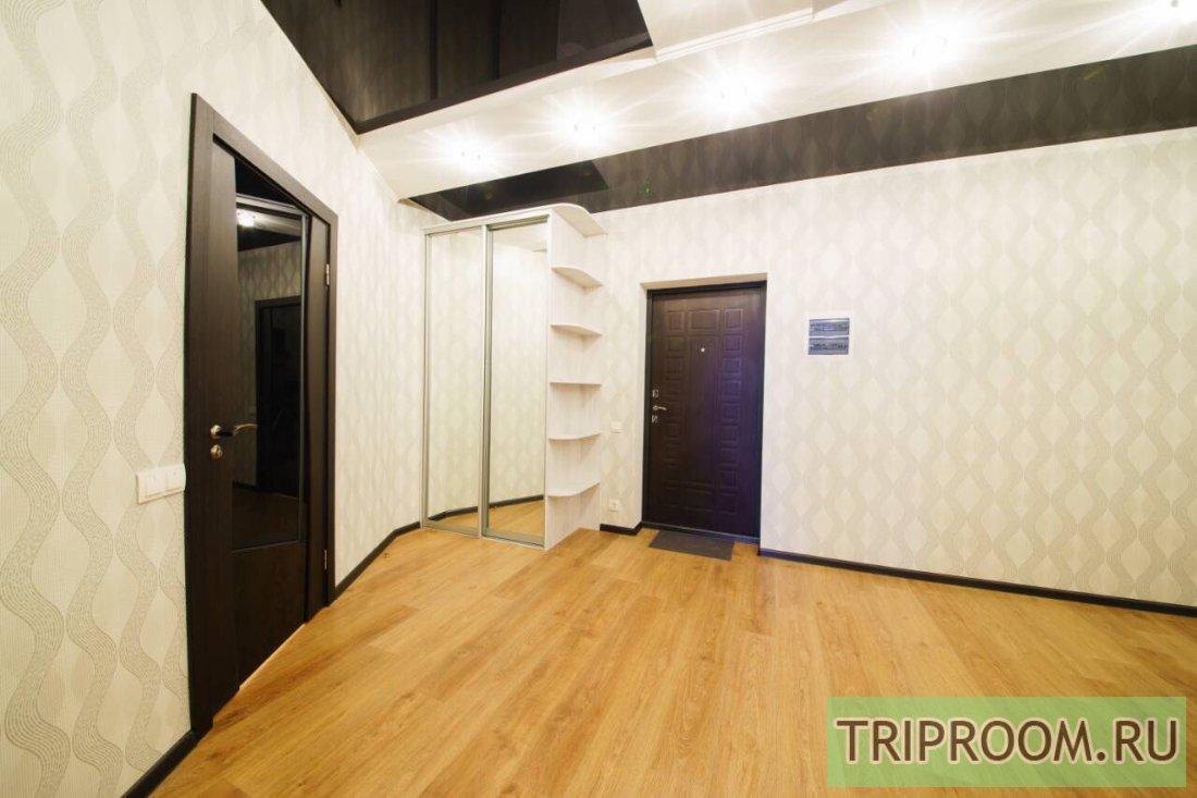 2-комнатная квартира посуточно (вариант № 48591), ул. Вольская улица, фото № 7