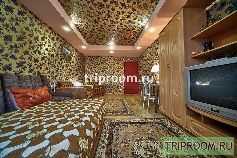 3-комнатная квартира посуточно (вариант № 47812), ул. 21 линия ВО, фото № 13