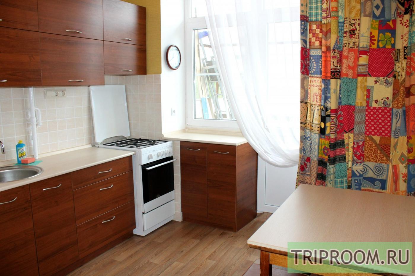 3-комнатная квартира посуточно (вариант № 20393), ул. Ленина проспект, фото № 10