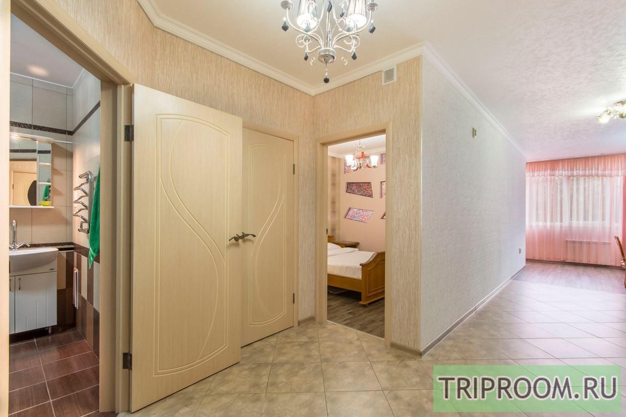 2-комнатная квартира посуточно (вариант № 29193), ул. Зиповская улица, фото № 4