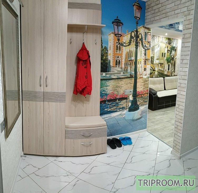 1-комнатная квартира посуточно (вариант № 1052), ул. Октябрьской Революции проспект, фото № 19