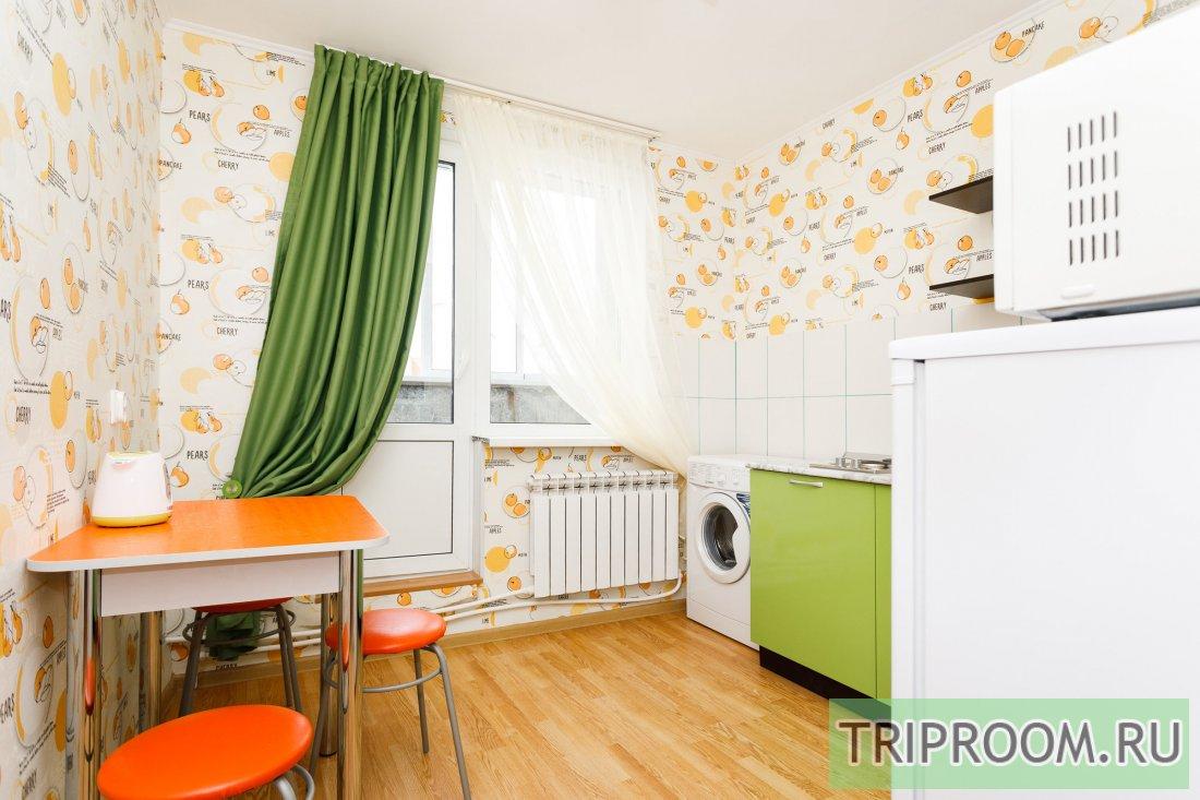 1-комнатная квартира посуточно (вариант № 53412), ул. Хохрякова улица, фото № 9