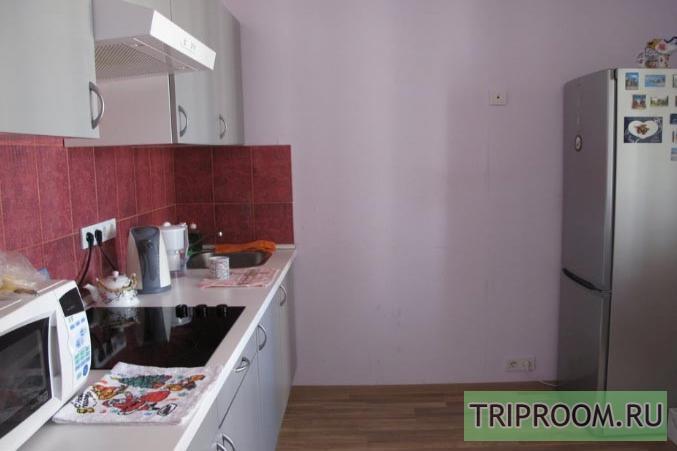 1-комнатная квартира посуточно (вариант № 31307), ул. Липатова улица, фото № 6