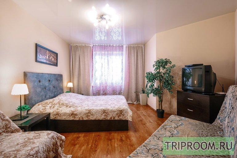 1-комнатная квартира посуточно (вариант № 31987), ул. Союзная улица, фото № 1