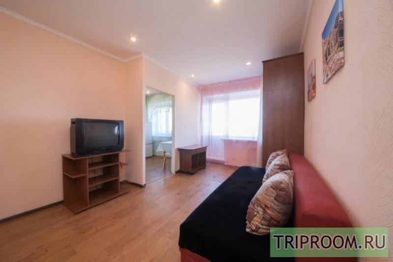 1-комнатная квартира посуточно (вариант № 16821), ул. Красная Площадь, фото № 2