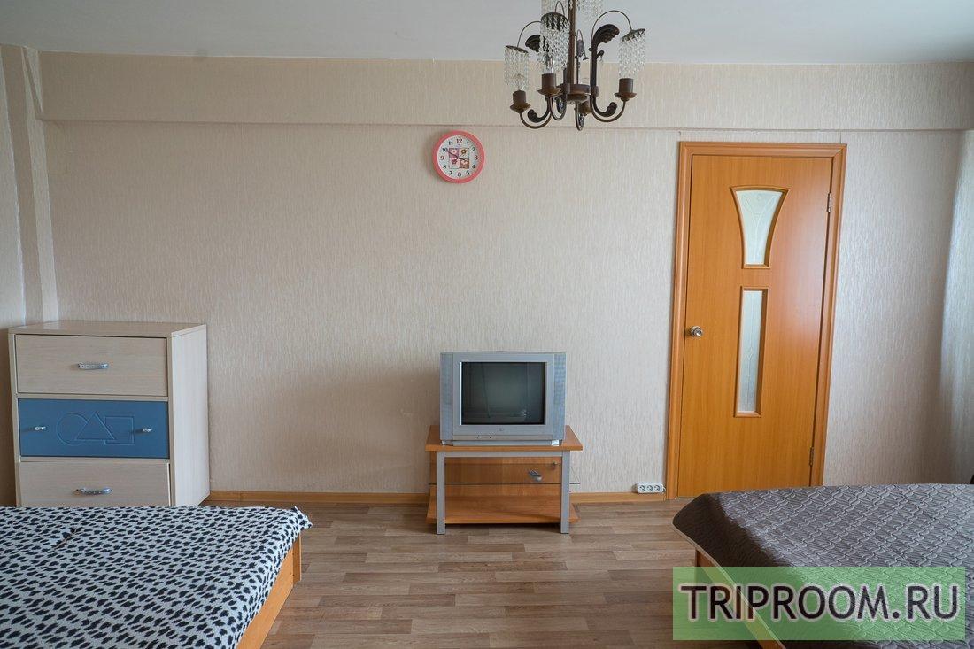 2-комнатная квартира посуточно (вариант № 16342), ул. Красноярский Рабочий проспект, фото № 2