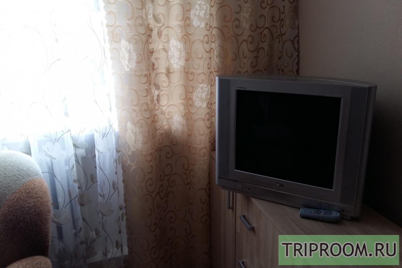 1-комнатная квартира посуточно (вариант № 22588), ул. Стара-Загора улица, фото № 18