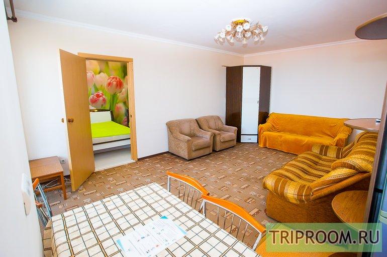 2-комнатная квартира посуточно (вариант № 52582), ул. Нерчинская улица, фото № 6