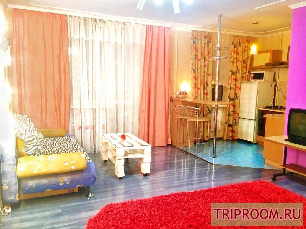 1-комнатная квартира посуточно (вариант № 32990), ул. Петропавловская улица, фото № 7