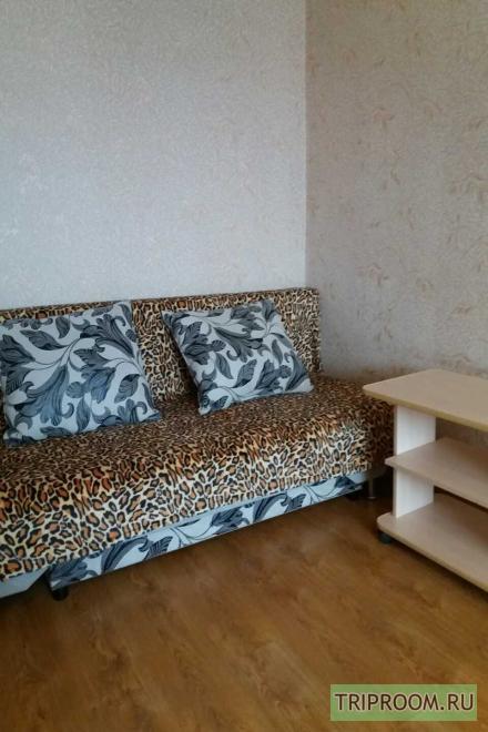 2-комнатная квартира посуточно (вариант № 23190), ул. Петропавловская улица, фото № 10