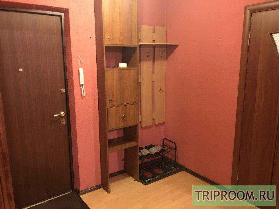 1-комнатная квартира посуточно (вариант № 40144), ул. Бакинских комиссаров улица, фото № 6