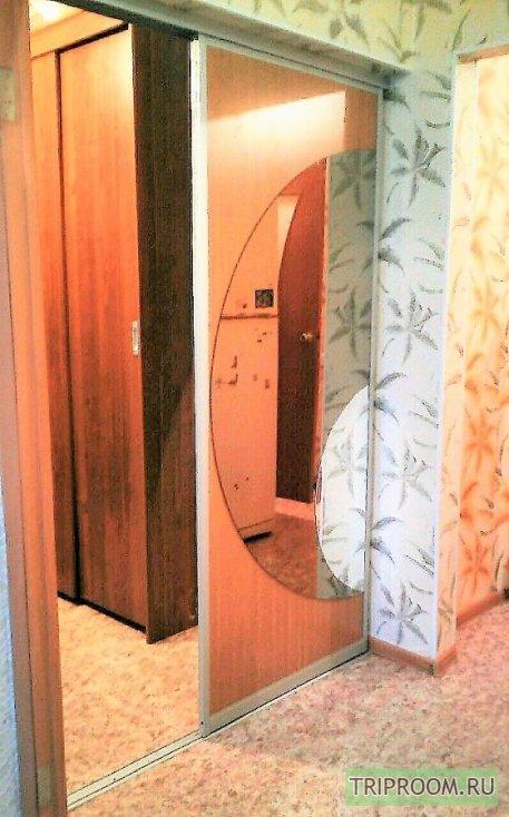 3-комнатная квартира посуточно (вариант № 61816), ул. Ивана Захарова, фото № 13