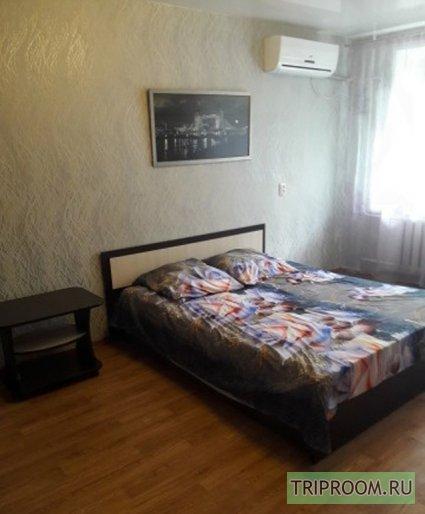1-комнатная квартира посуточно (вариант № 46336), ул. Еременко улица, фото № 2