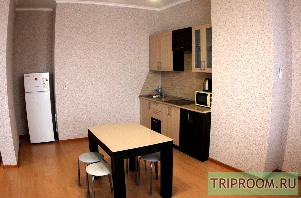 1-комнатная квартира посуточно (вариант № 39488), ул. Пушкина улица, фото № 3