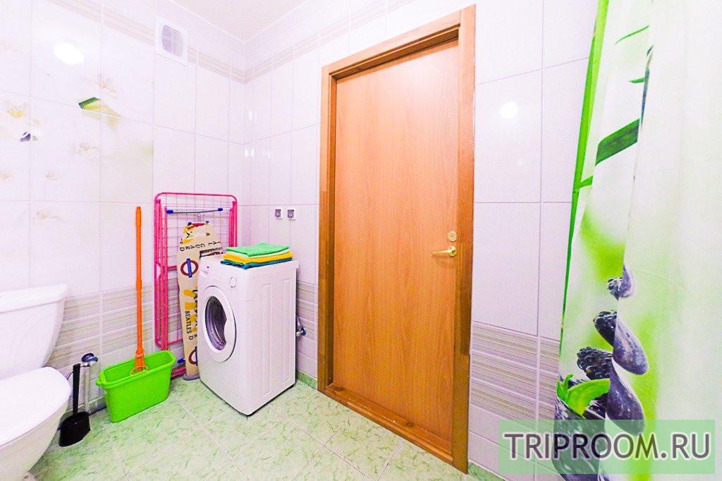 2-комнатная квартира посуточно (вариант № 67663), ул. Каширское шоссе, фото № 1