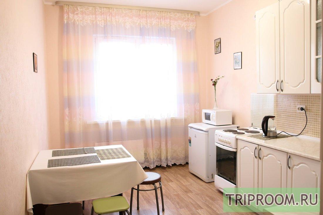 1-комнатная квартира посуточно (вариант № 57466), ул. семена билецского, фото № 4