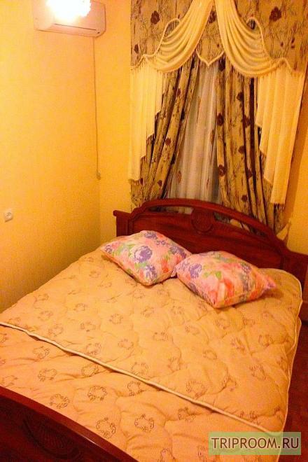 2-комнатная квартира посуточно (вариант № 33886), ул. Хакурате улица, фото № 2