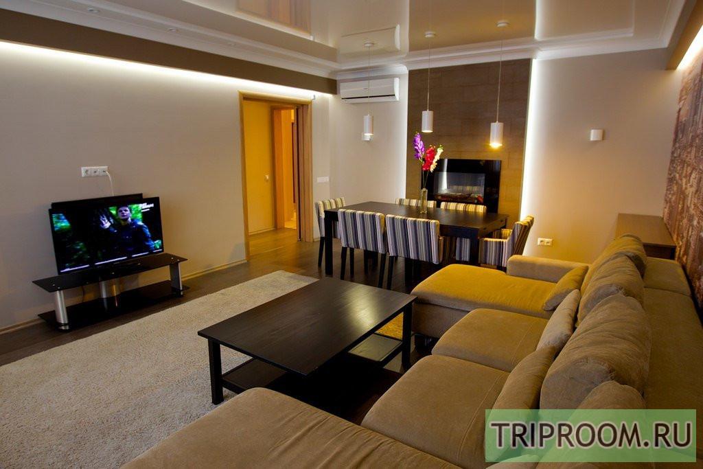 2-комнатная квартира посуточно (вариант № 67598), ул. Академика Киренского, фото № 7