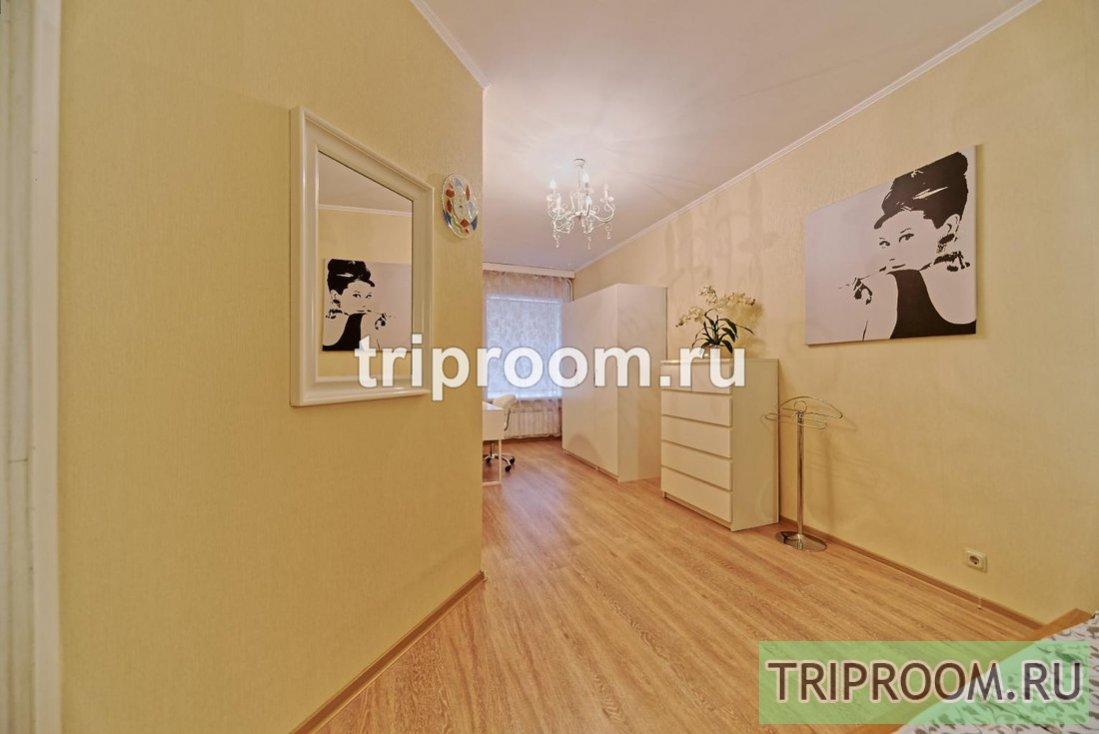 2-комнатная квартира посуточно (вариант № 63527), ул. Большая Конюшенная улица, фото № 3