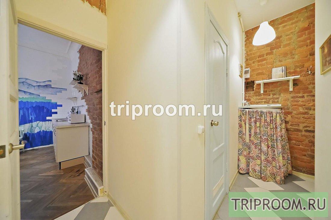 1-комнатная квартира посуточно (вариант № 63539), ул. Гороховая улица, фото № 15