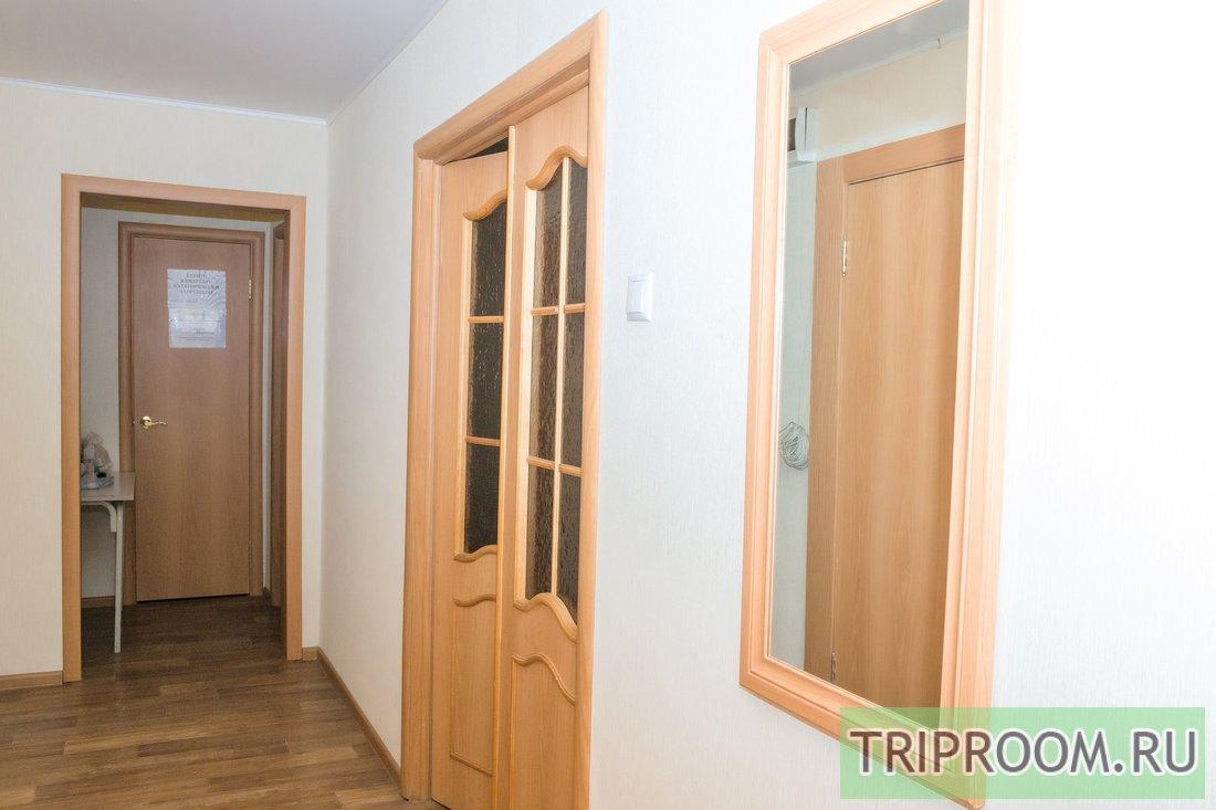 3-комнатная квартира посуточно (вариант № 63927), ул. Плеханова, фото № 8