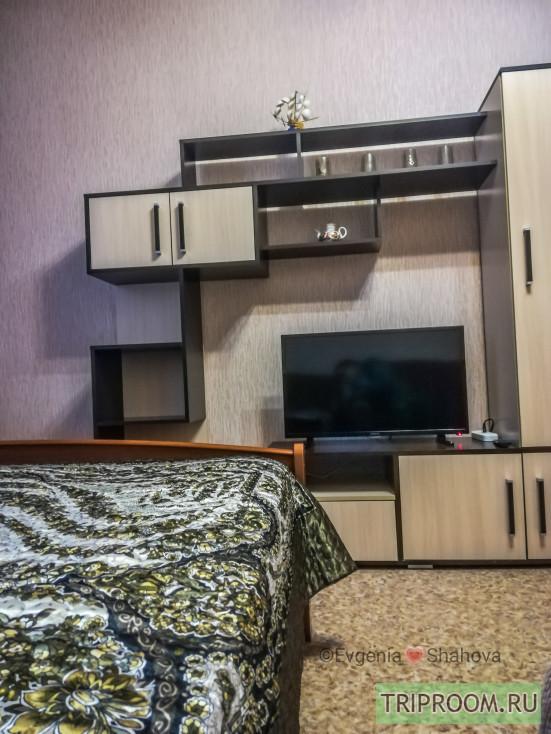 2-комнатная квартира посуточно (вариант № 47011), ул. жилой массив олимпийский, фото № 1