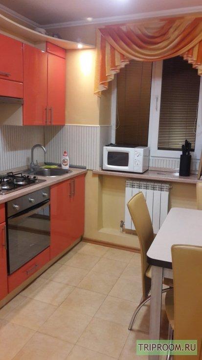 1-комнатная квартира посуточно (вариант № 15885), ул. Мичурина улица, фото № 6