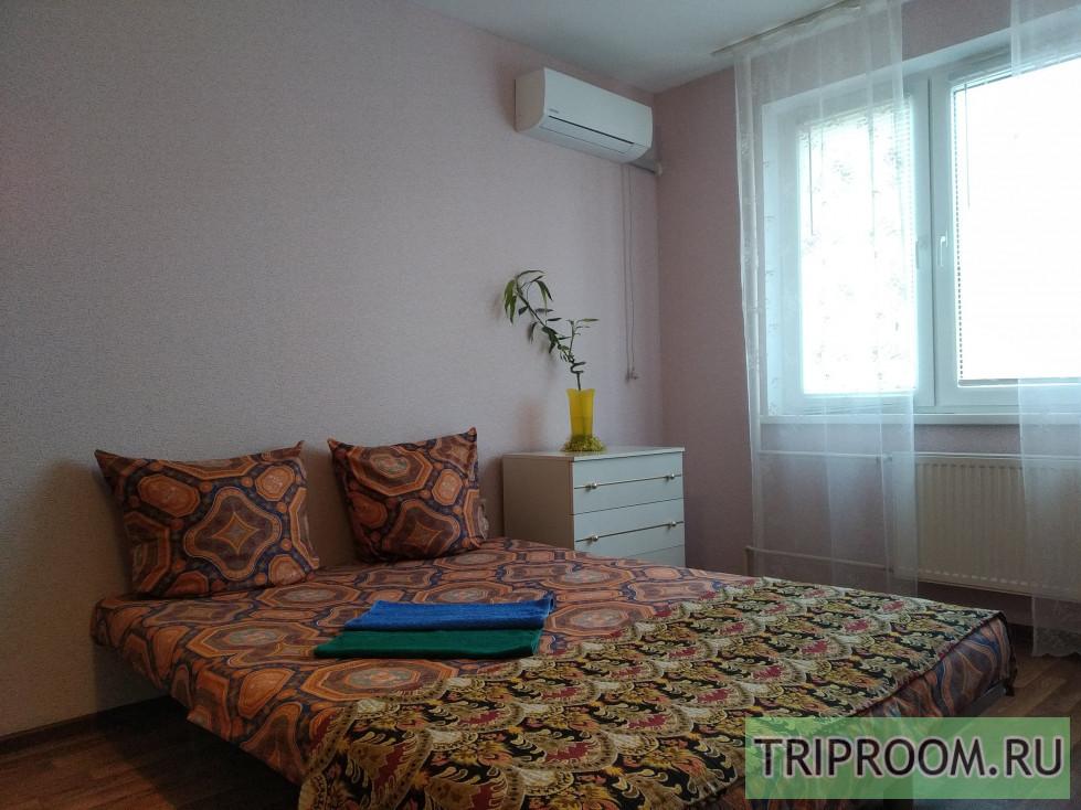 1-комнатная квартира посуточно (вариант № 68761), ул. Улица Валерия Гассия, фото № 5