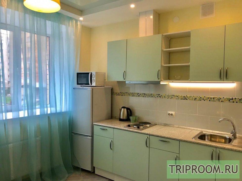 1-комнатная квартира посуточно (вариант № 66274), ул. Островского, фото № 3