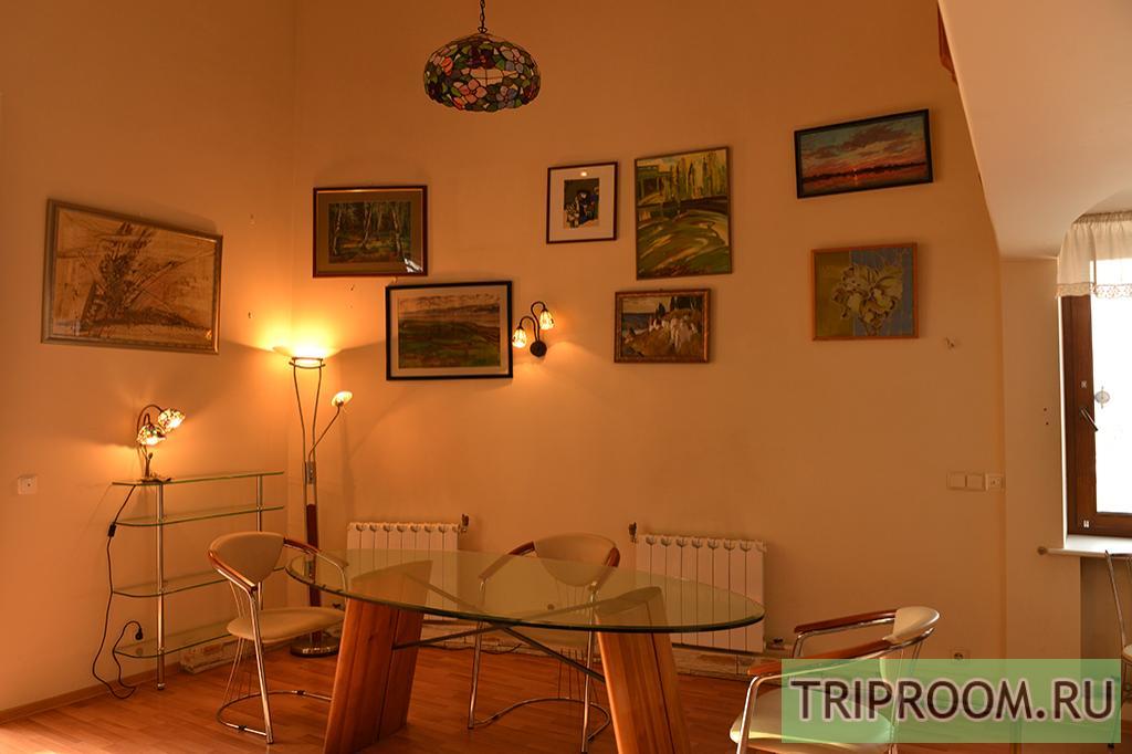 3-комнатная квартира посуточно (вариант № 11570), ул. Петропавловская улица, фото № 6