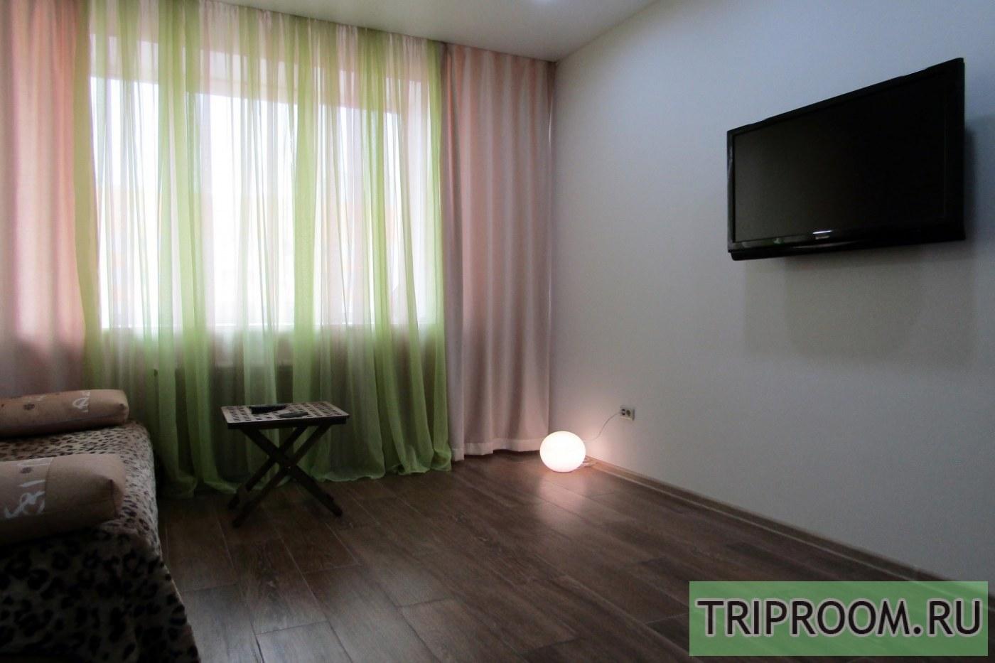 1-комнатная квартира посуточно (вариант № 37389), ул. Лозицкой улица, фото № 2