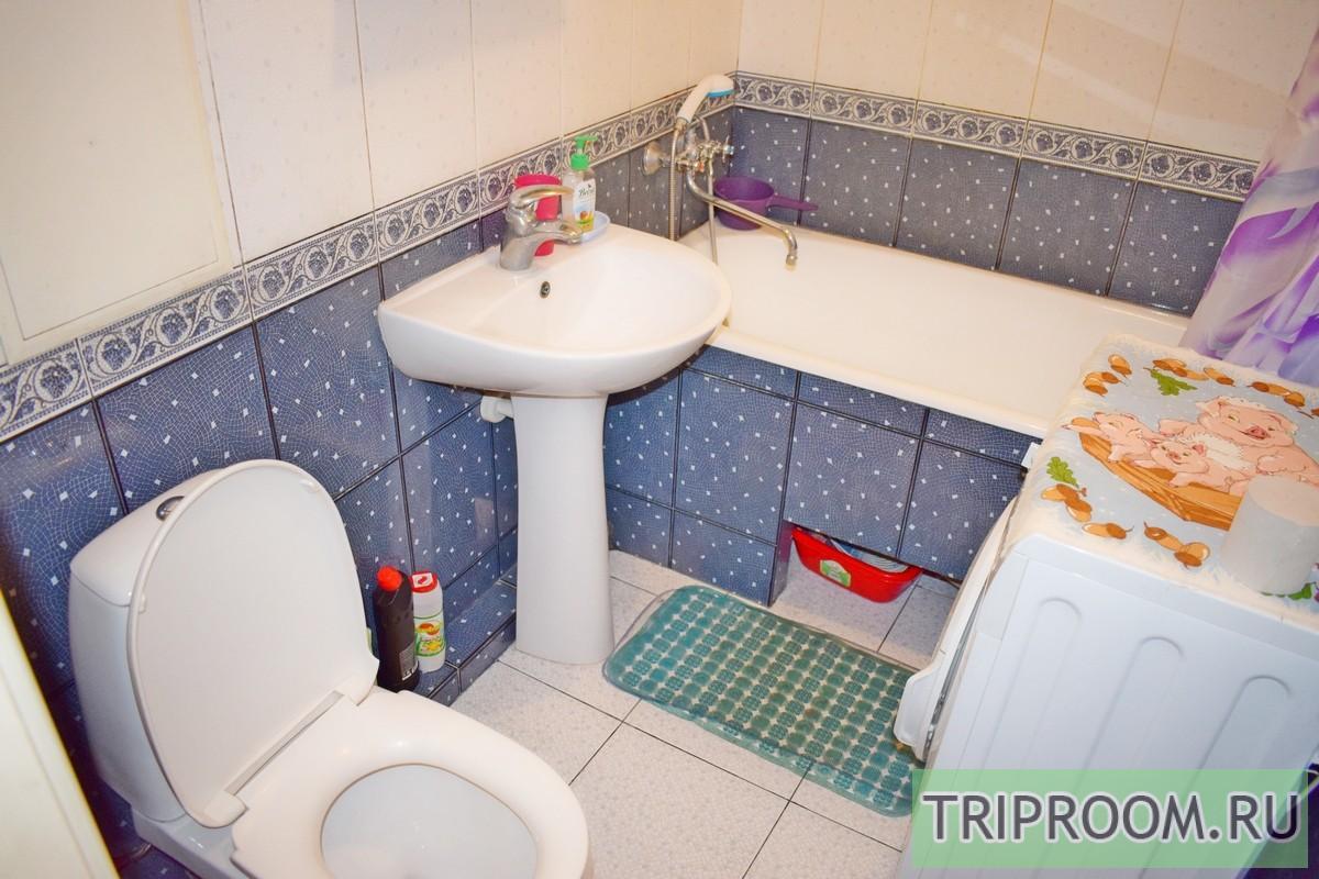 2-комнатная квартира посуточно (вариант № 32350), ул. Московская улица, фото № 10
