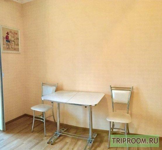 1-комнатная квартира посуточно (вариант № 46185), ул. Измайлова улица, фото № 2