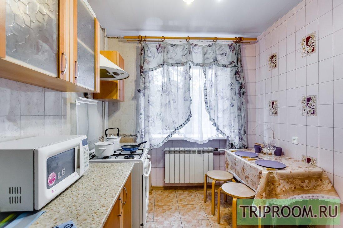 1-комнатная квартира посуточно (вариант № 64329), ул. Лермонтовская, фото № 10