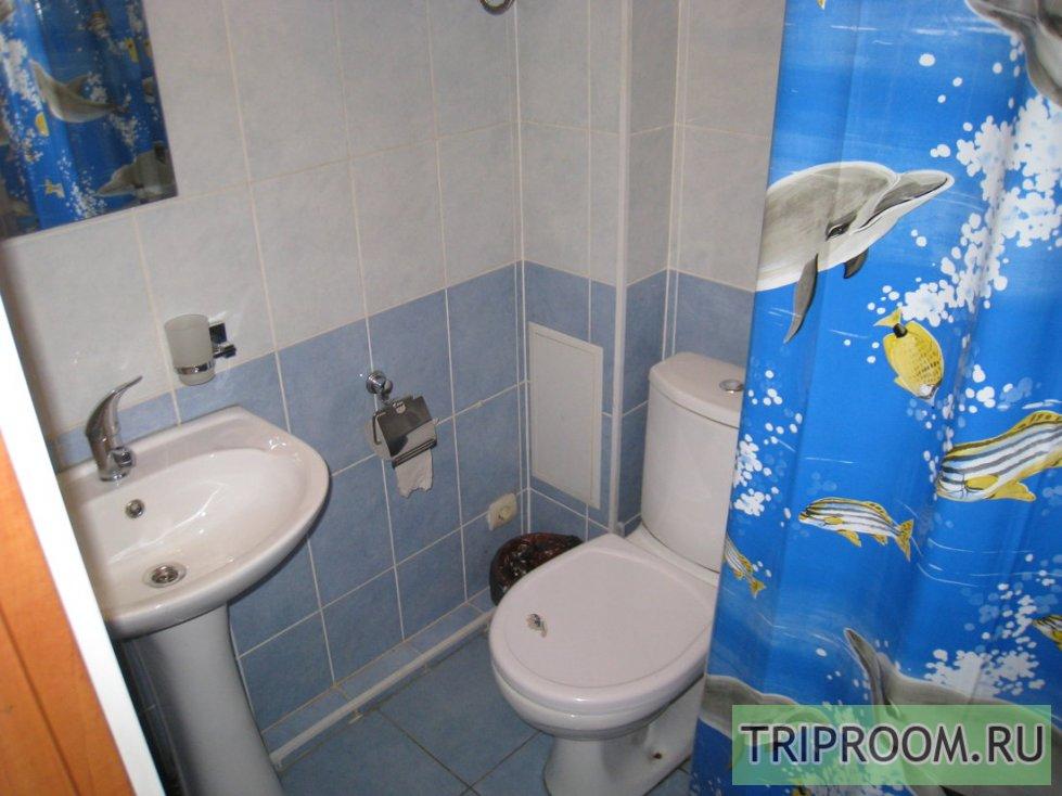 1-комнатная квартира посуточно (вариант № 64477), ул. Фрунзе, фото № 4