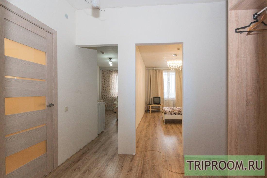 1-комнатная квартира посуточно (вариант № 63752), ул. Галущака, фото № 15