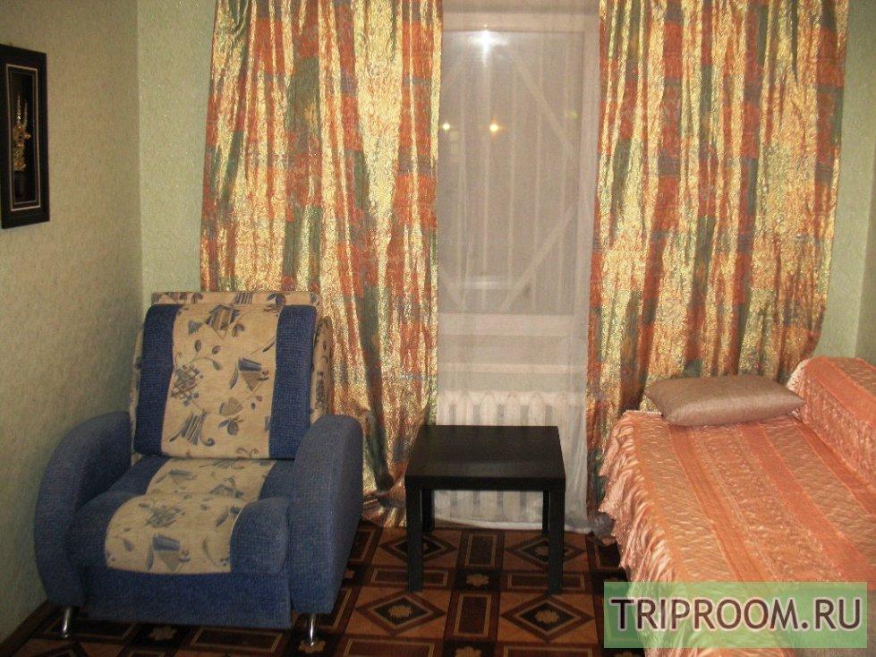 1-комнатная квартира посуточно (вариант № 2012), ул. Вознесенский проспект, фото № 3