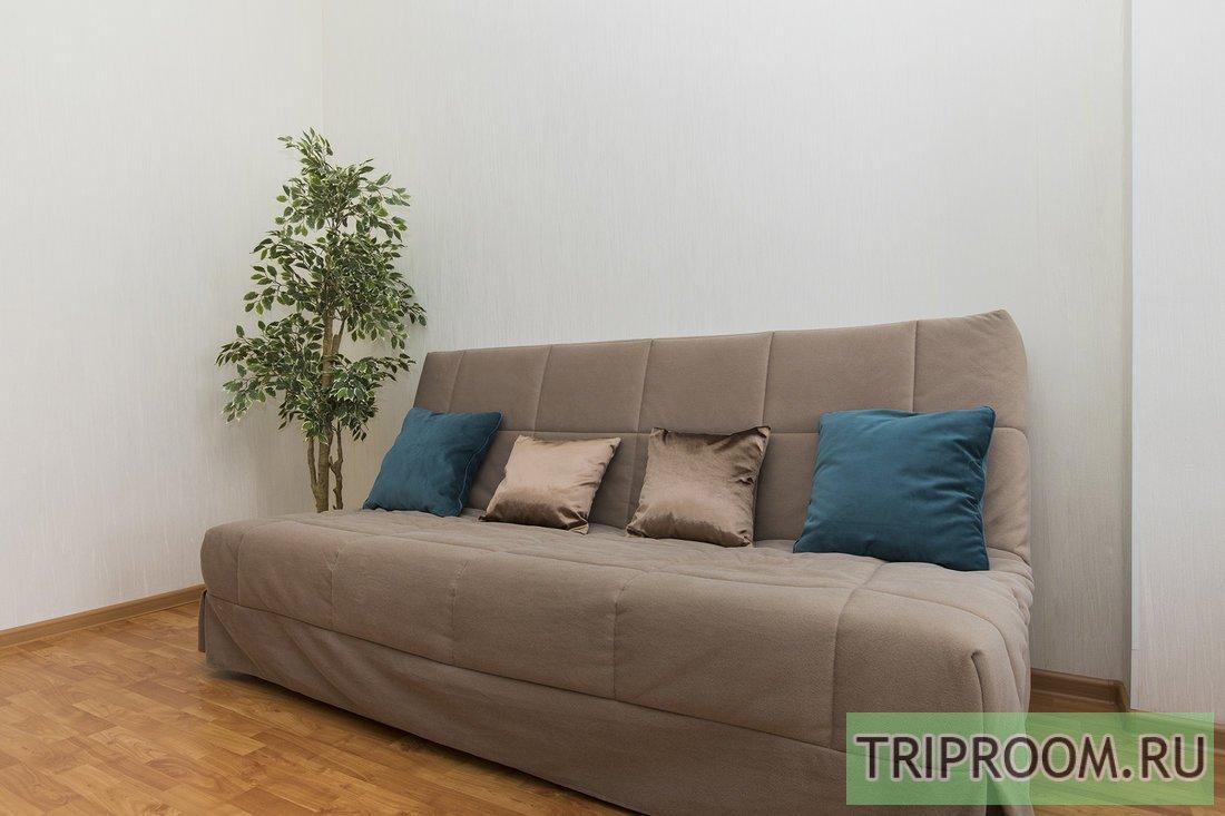 1-комнатная квартира посуточно (вариант № 59342), ул. Тимирязева улица, фото № 3
