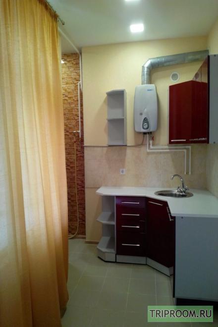 2-комнатная квартира посуточно (вариант № 18815), ул. Павленко улица, фото № 4
