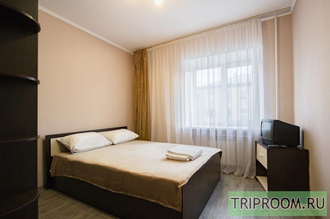 2-комнатная квартира посуточно (вариант № 67543), ул. Красной армии, фото № 7