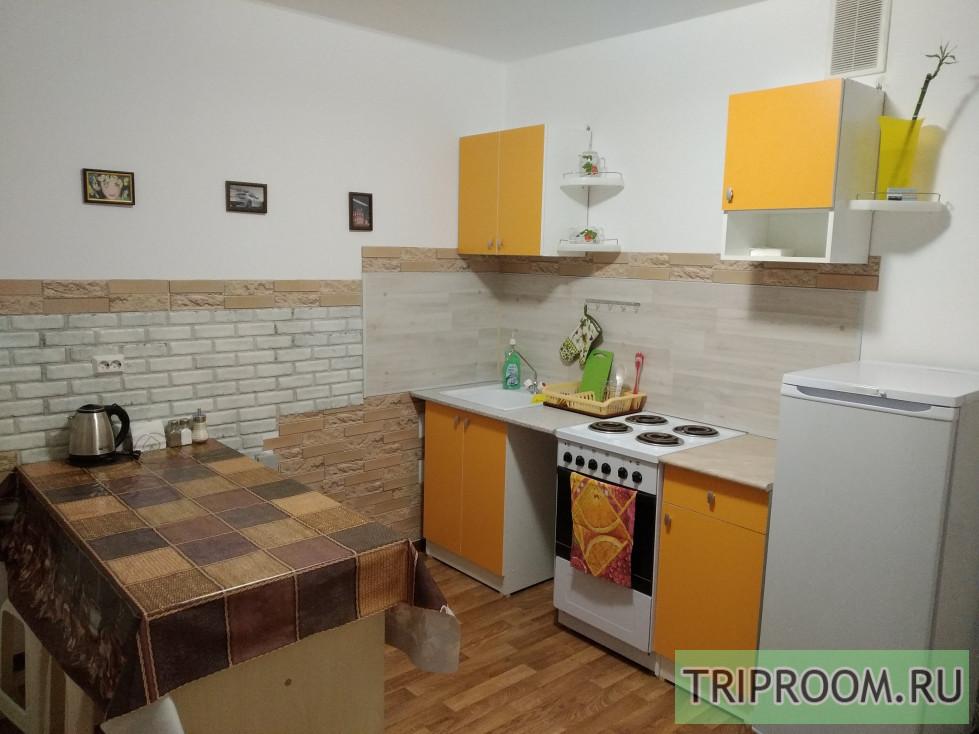 1-комнатная квартира посуточно (вариант № 68760), ул. Улица Валерия Гассия, фото № 4