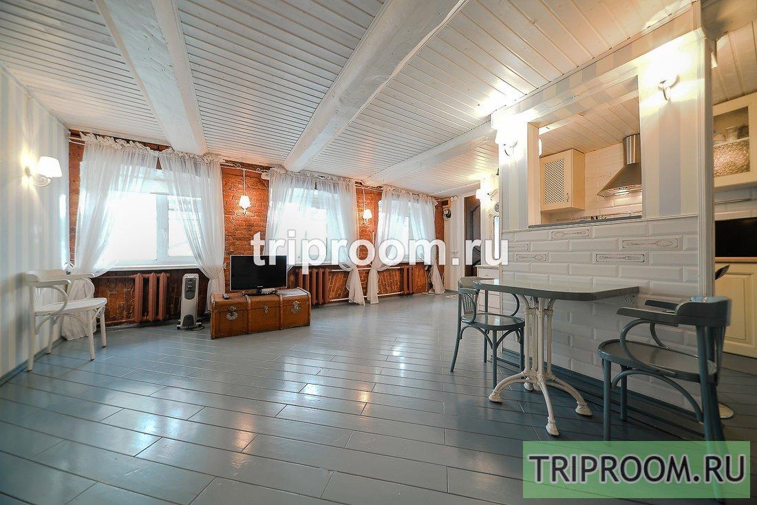 2-комнатная квартира посуточно (вариант № 63536), ул. Большая Морская улица, фото № 6